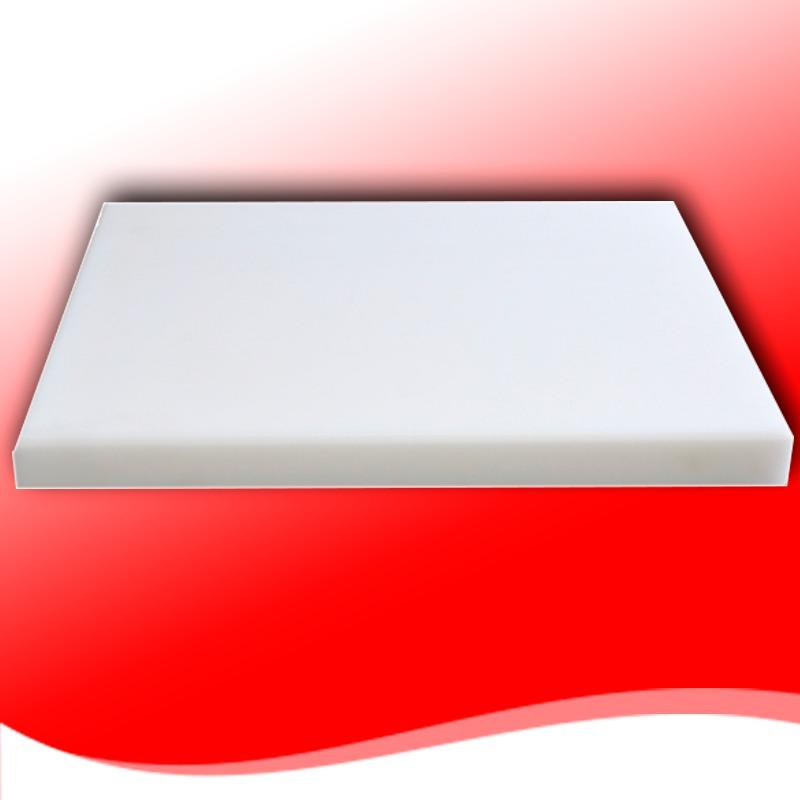 tabla para picar de 60 x 40 x 1 polietileno envio gratis en mercado libre. Black Bedroom Furniture Sets. Home Design Ideas