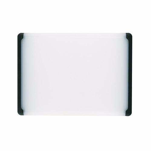 tabla para picar nylon 10.5 x15 cm oxo