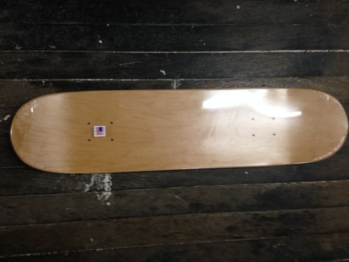 tabla  patineta  marca sangre hechas en usa nuevas