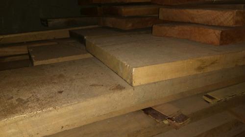 tabla pino 20cm cepillado seco horno, estantes, oferta¡¡¡