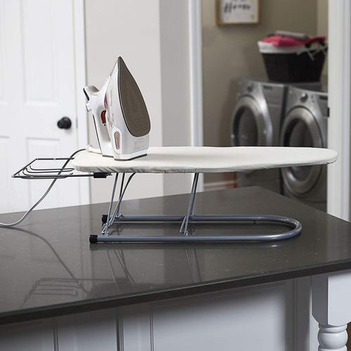 tabla planchar del hogar