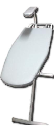 tabla planchar plegable reforzada premium oferta ramos mejia