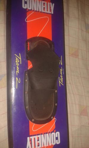 tabla ski connelly