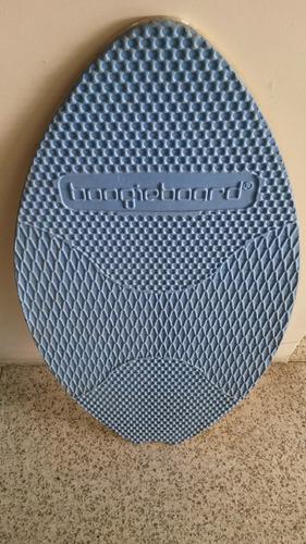tabla skimboard usada