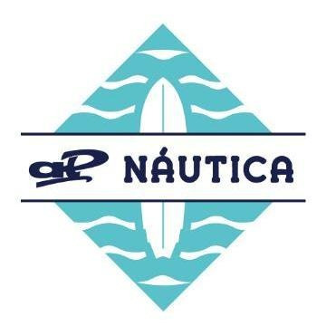 tabla sup surf inflable coralsea apnáutica noaquamarina zray