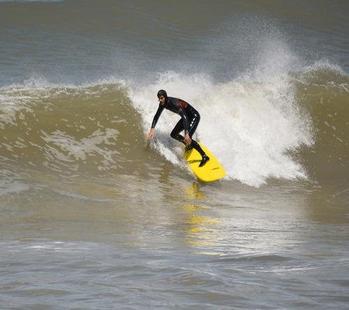 tabla surf board