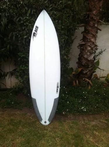 tabla surf dcd surfboards