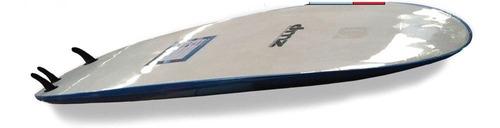 tabla surf surf