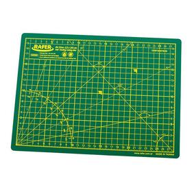 Tabla Tablero De Corte A4 30x22cm Para Graficas