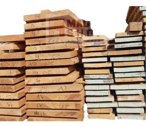 tabla - tablon de madera dura anchico- 1  - 1 1/2  - 2  y 3 - mader shop