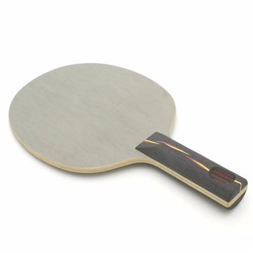 tabla tenis de mesa yasaka