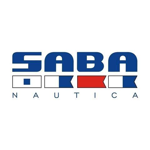 tabla wakeboard jobe modelo logo