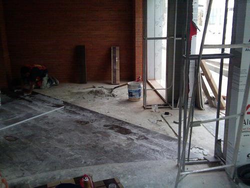 tablaroca, muros y plafones
