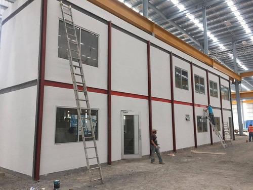 tablaroca, pintura y acabados industriales y residenciales