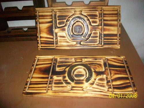 tablas de asado ,tabla picadas,copetin  ideal regalo