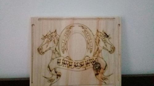 tablas de cocina en madera pino