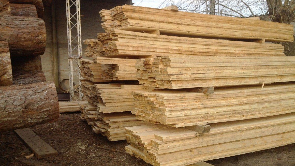 Tablas de encofrado aserradero maderas tirantes tablones for Tablas de madera