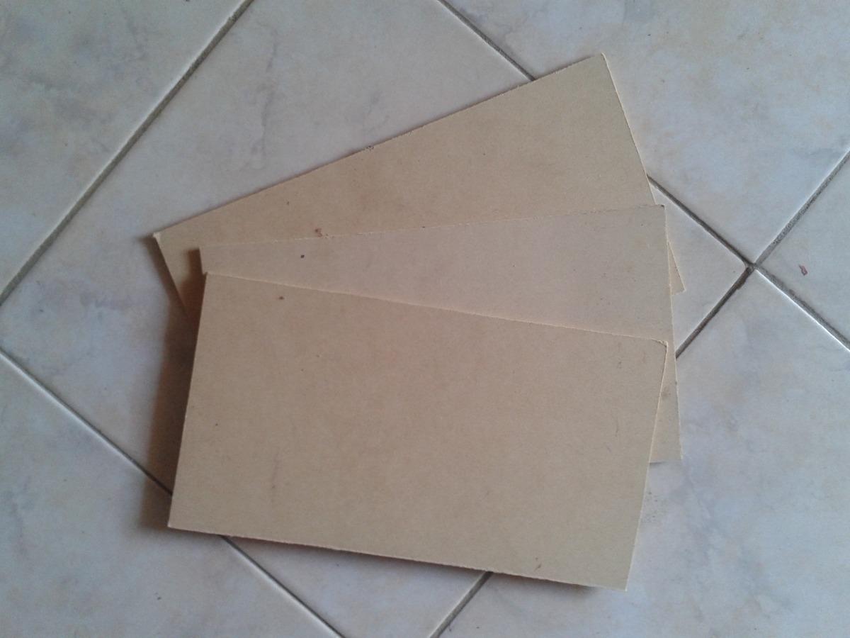 Tablas de madera mdf perfecta para manualidades bs 350 for Manualidades con cajones de madera