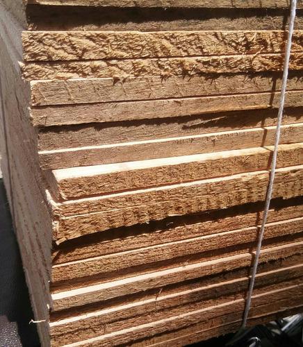 tablas de madera para rompimientos taekwondo karate.