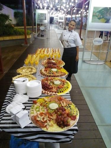tablas de quesos y  pasabocas económicas trabajamos  calidad