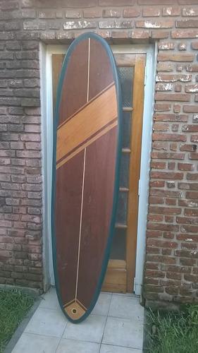 tablas de surf a pedido reparacion restauracion windsurfkite