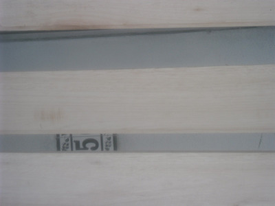 tablas machimbrada de eucalipto grandi seco,dek,y entre piso
