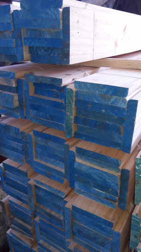 tablas para deck