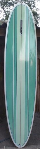 tablas tablones hibridos retros  sup en epoxi