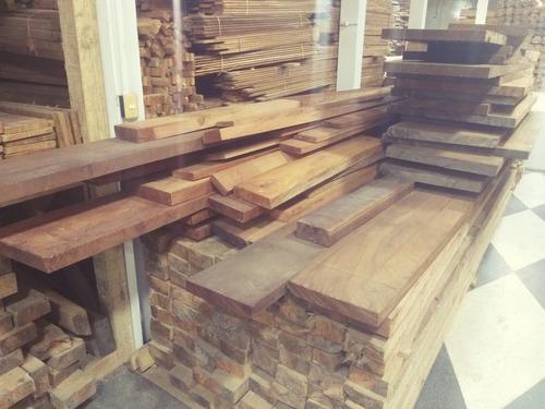 tablas tablones recortes de cedro la casa de la madera