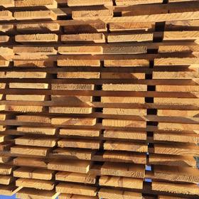 Tablas Tirantes Madera Pino Encofrado Construccion 1x3x2,10