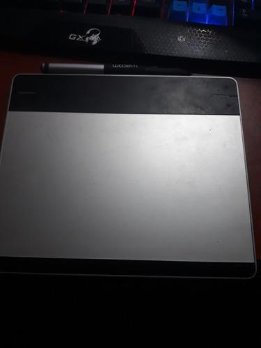 table digitalizadora wacon , cable alternativo
