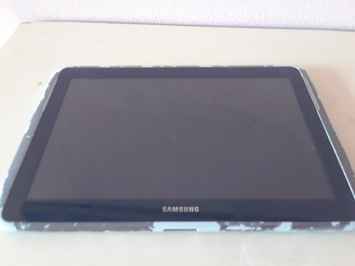 table samsung modelo gt n8000 3g wifi 16gb
