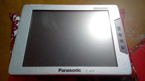 table  toughbook