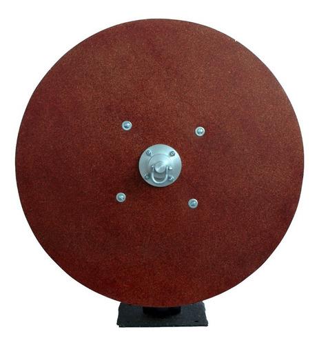 tablero ajustable pared con swivel y pera palomares genuino