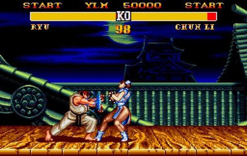 tablero arcade mazinger z + usb con 8 mil juegos para pc