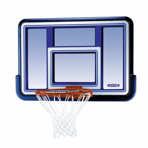 tablero baloncesto basquetbol montable lifetime +envio grati