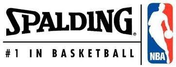 tablero basket jirafa spalding alley-oop 44´ basquet aro