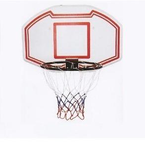 tablero basketball basquetbol medidas oficiales envio gratis