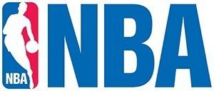 tablero basquet policarbonato spalding basket aro nba  44´´