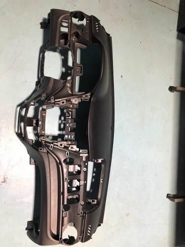 Tablero Completo Chevrolet Aveo 2018 550000 En Mercado Libre