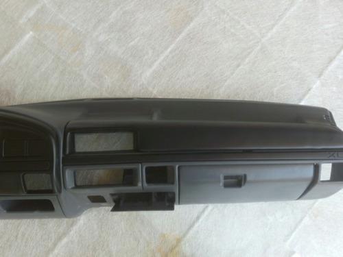 tablero completo guantera torpedo ford bronco y f150 1980/97