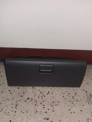 tablero completo npr 2000-2013 nuevo