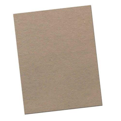 Tablero de aglomerado cart n l minas de aglomerado de for Laminas de carton
