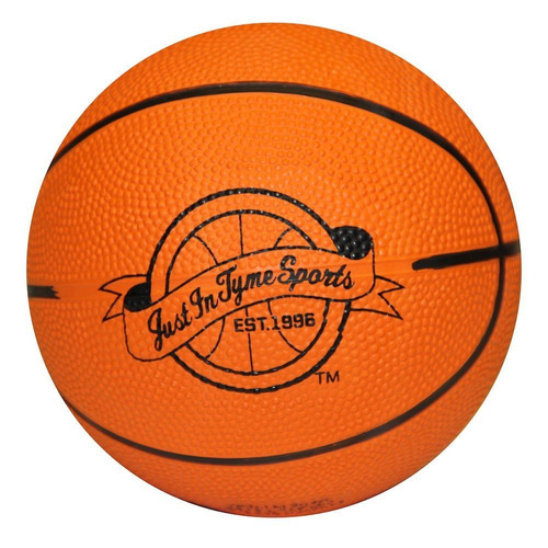 tablero de baloncesto de pared canasta mini basketball