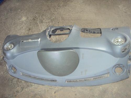 tablero de carro chino chery x1