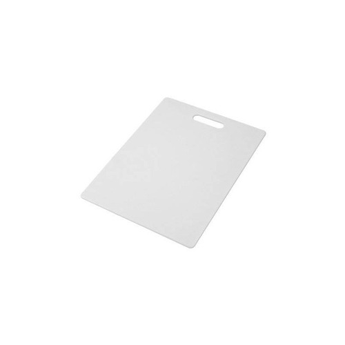 tablero de corte plástico de ruilida, blanco + envio gratis