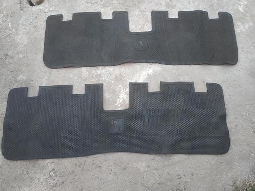 tablero de coupé  torino 8o´ modelo  zx  y varias