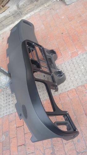 tablero de freigliner m2. nuevo