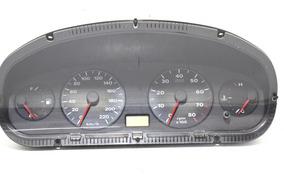 Tablero De Instrumentos Fiat Brava Tdi0437-tdi0440