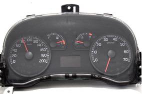 Tablero De Instrumentos Fiat Doblo Tdi0441-tdi0443
